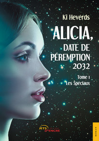 Alicia, date de péremption 2032