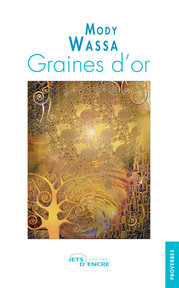 Graines d'or