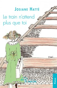 Le train n'attend plus que toi