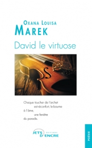 David le virtuose